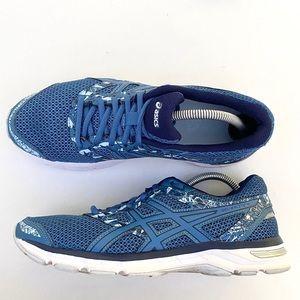 ASICS Women Gel-Excite 4 Running Shoes